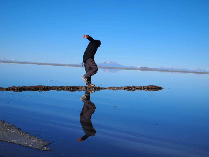 かもねぎ世界一周。~地球をぐるりと飲み歩き~
